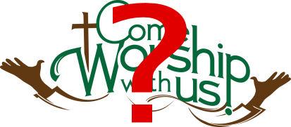 comeworship