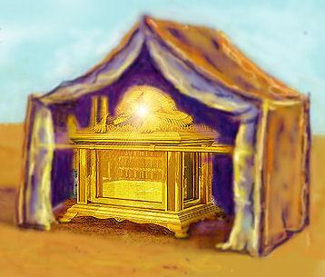tabernacleofdavid