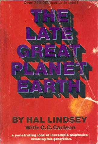 The_Late,_Great_Planet_Earth_cover