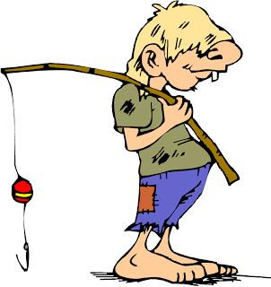 hillbillyfishing