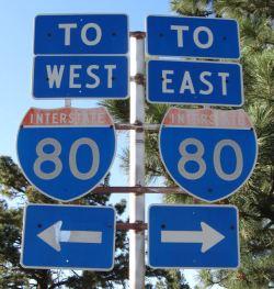 eastwesti80